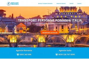 Deniluana Travel