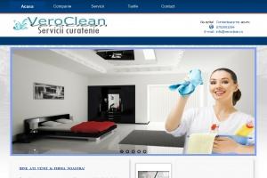 VeroClean