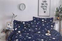e Dormitor