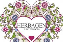 Herbagen
