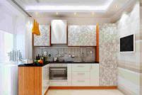 Design Imobiliare