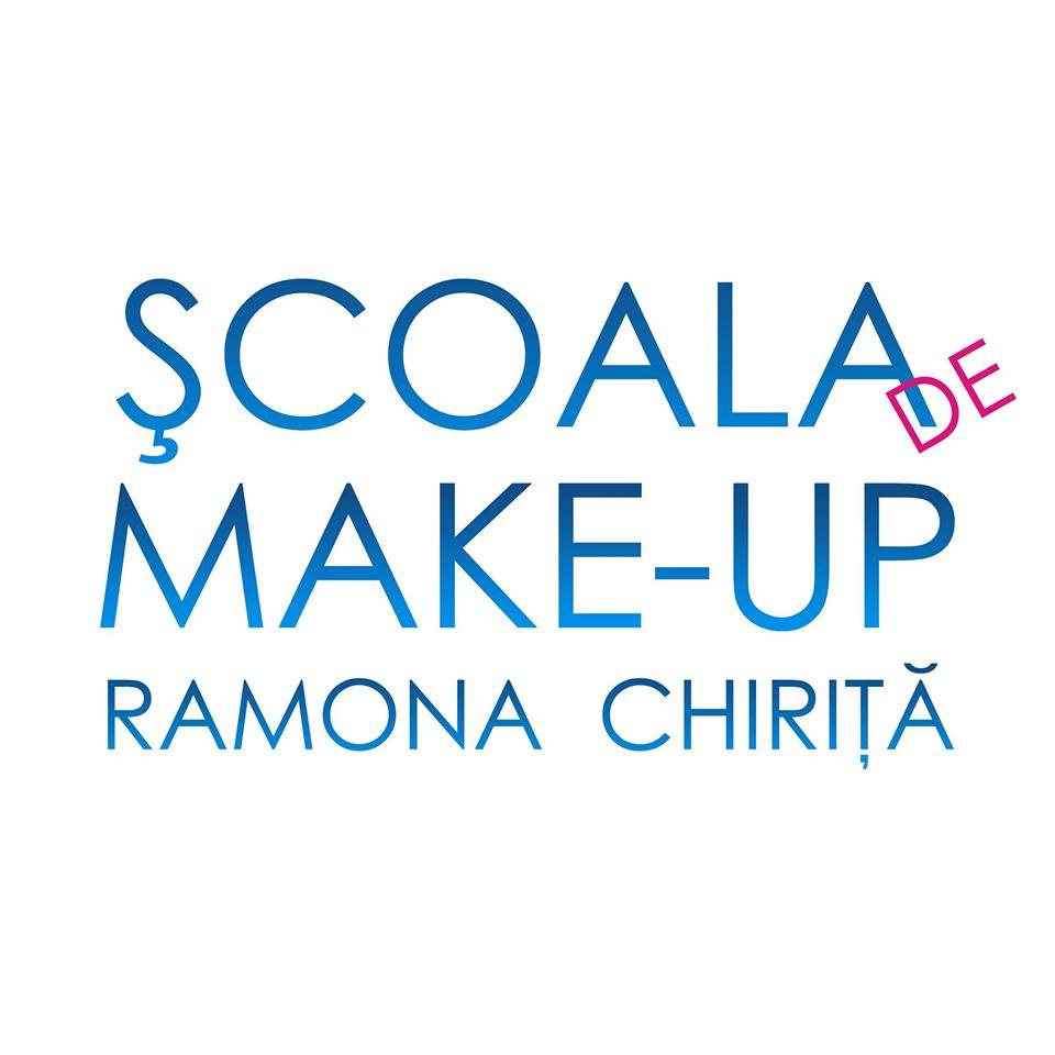 Scoala Make Up