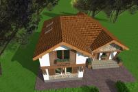 Intermed Casa