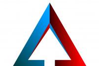 Avangard Media