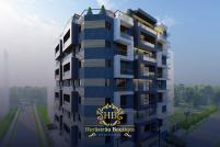 Dezvoltator imobiliar