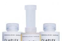 Olaplex Romania