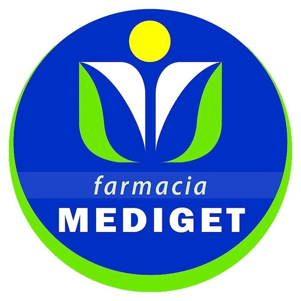 Mediget