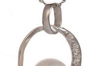 Cadouri si perle