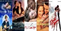 Filme onlines