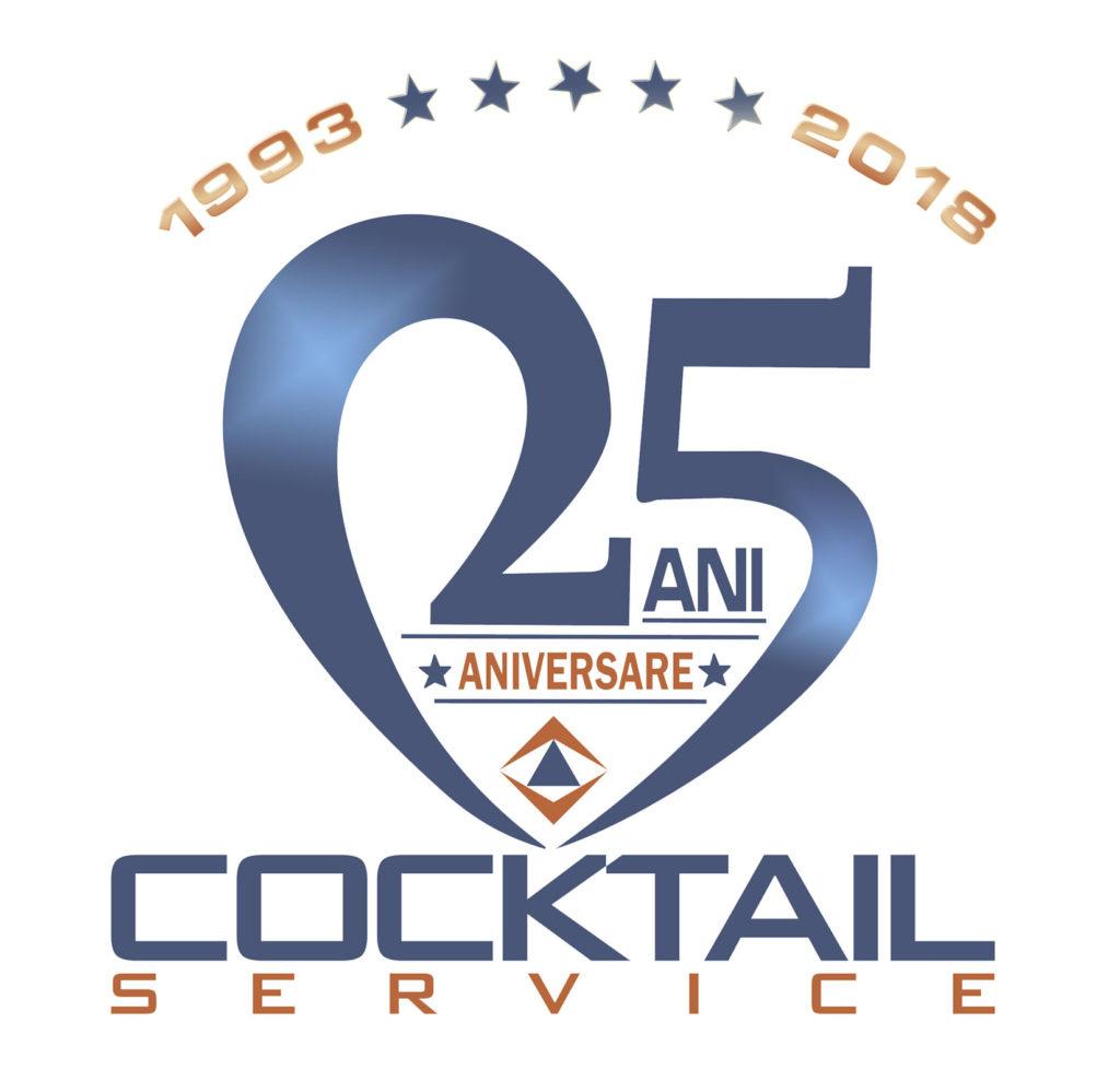 Cocktail Service