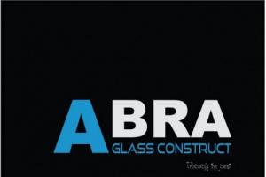 ABRA Construct