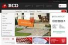 BCD Intermed