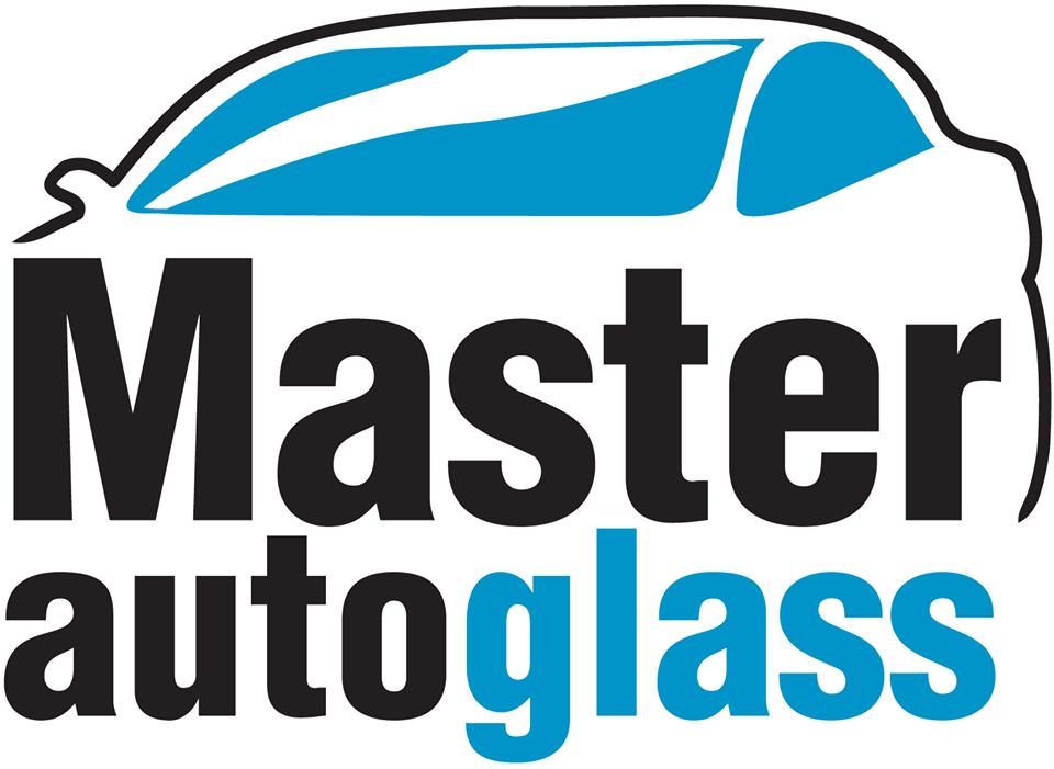 Master Auto Glass