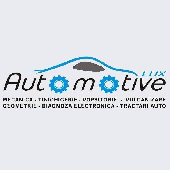 Automotive Lux