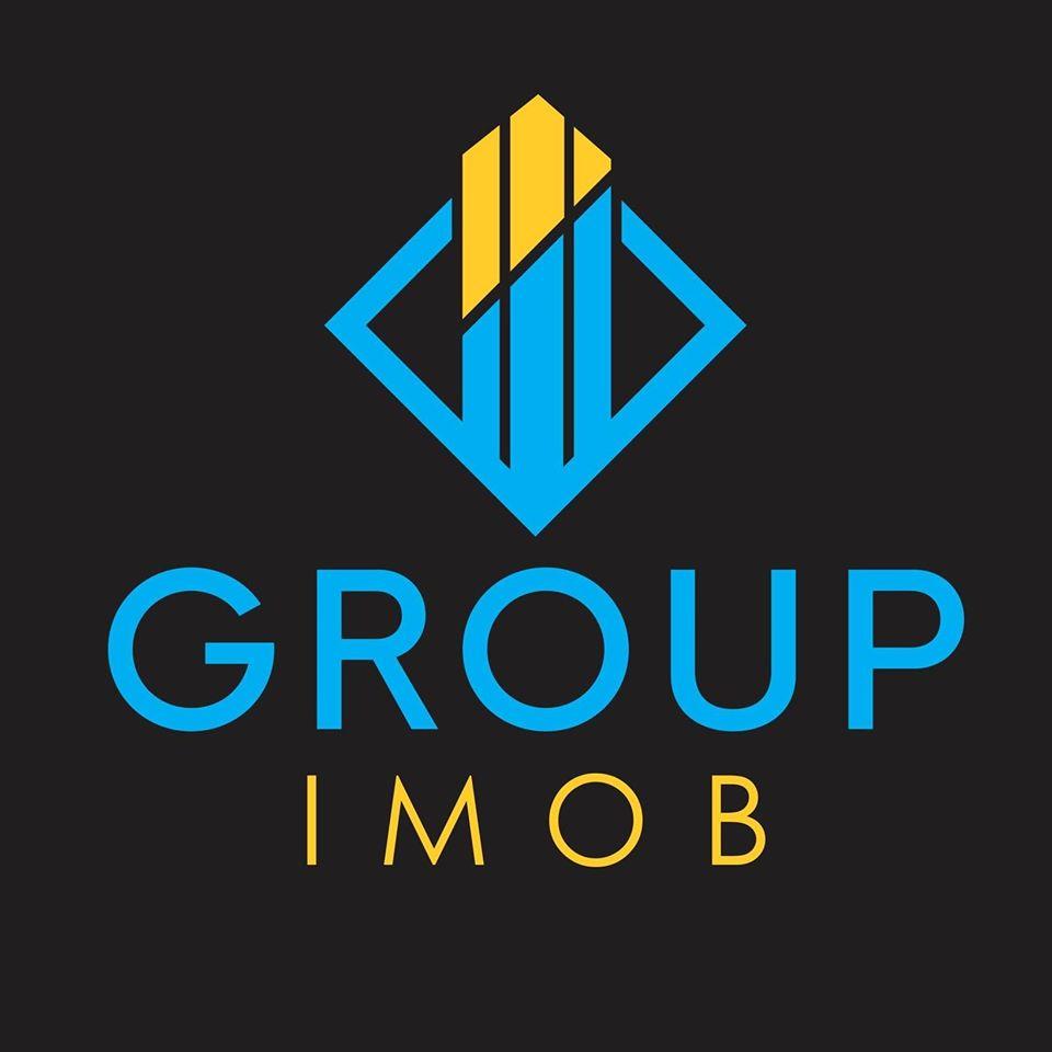 Imob Group