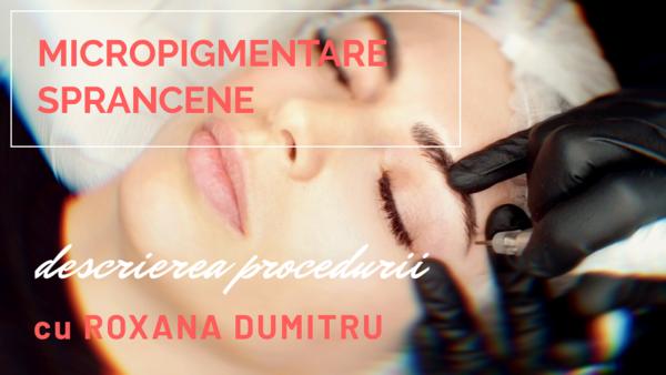 Roxana Dumitru
