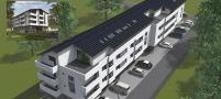 Vasile Building Investment