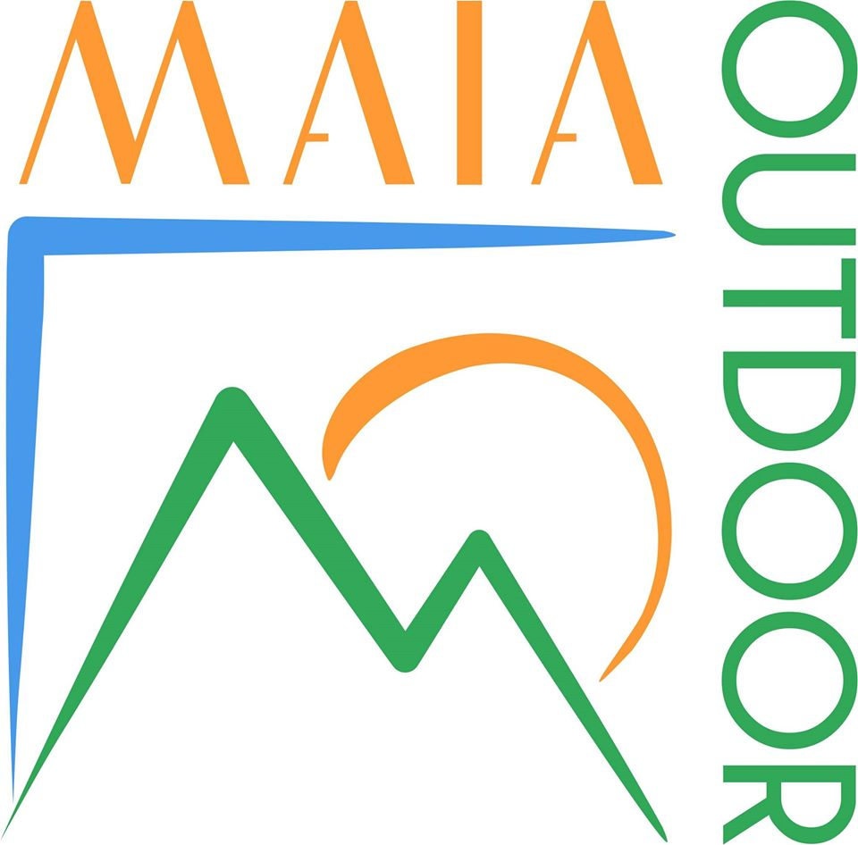 Maia Outdoor