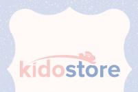 KidoStore
