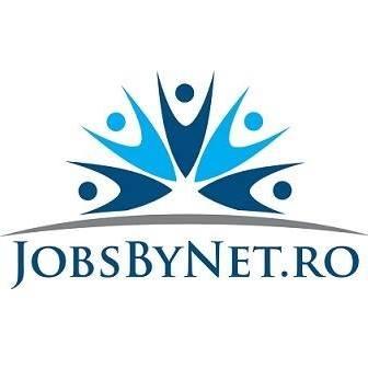 Jobs By Net