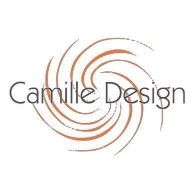 Camille Studio