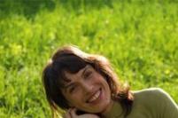 Claudia Groza Lazar