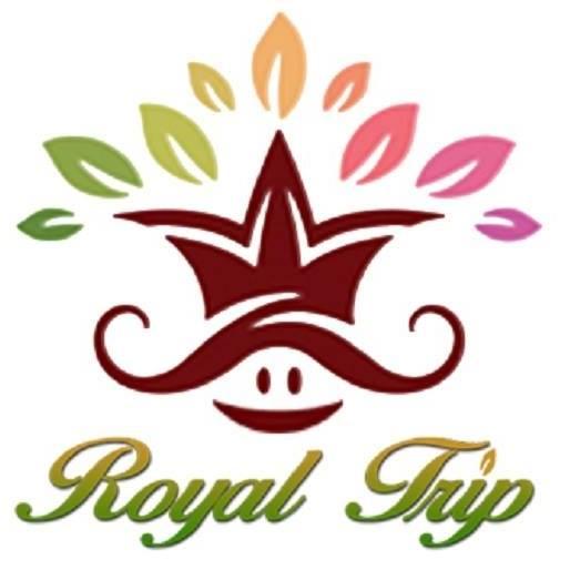 Royal Trip