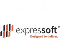 Expressoft