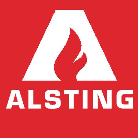 Alsting