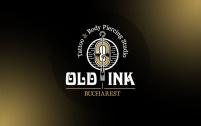 Old Ink