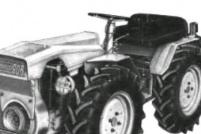 Tractorase Online