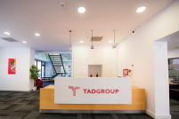 TadGroup