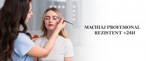 Daiana Make-up Artist