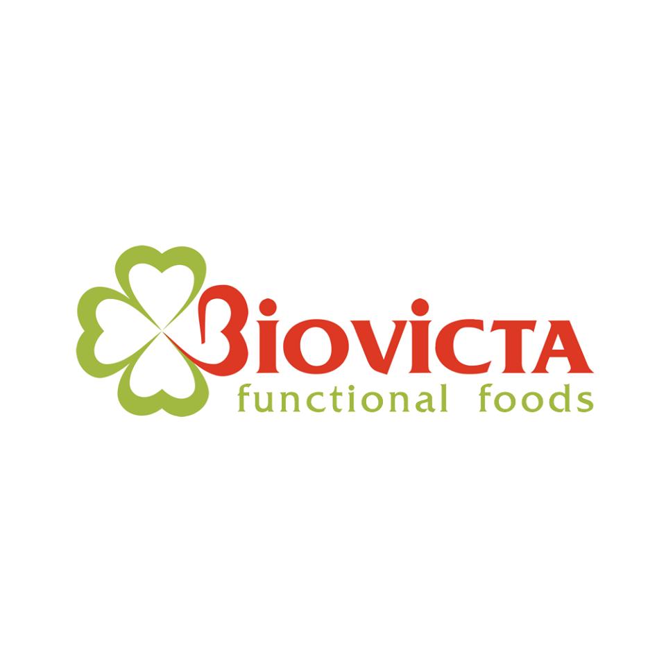 Biovicta
