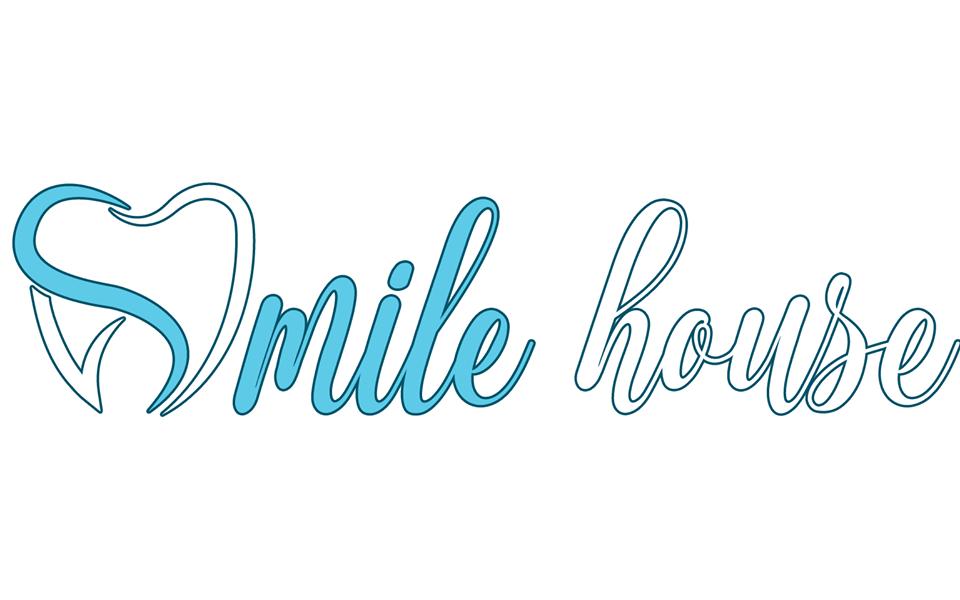 SmileHouse