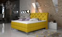 SofaStil
