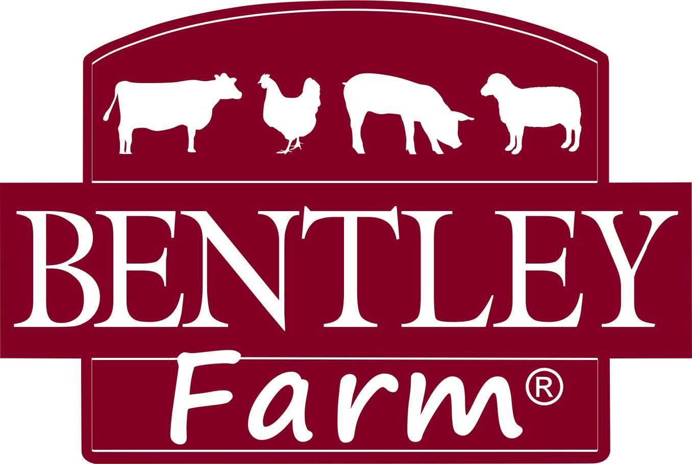 Bentley Farm