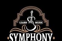 Symphony school