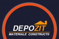 Depo Materiale Constructii