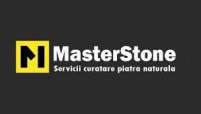 Master Stone Clean