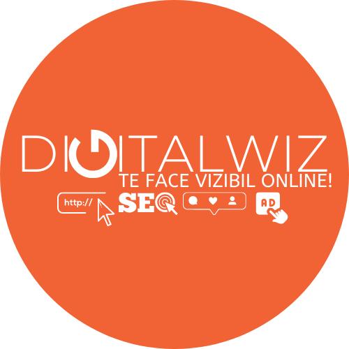 Digital Wiz