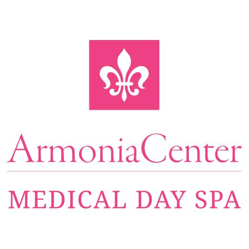 Armonia Center