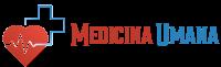 Medicina umana