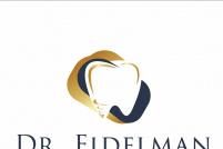 Clinicile Dr. Eidelman