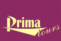 Prima Tours