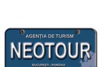 Neo Tour