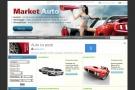 Market Auto
