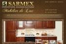 Sarmexin