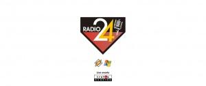 Radio Expo