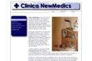 Clinica NewMedics